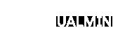 Dualmine logo